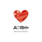 AORH+ Recursos Humanos