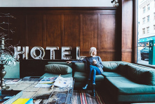 Get Your Hotel Bookings Back: 7 Ways To Reduce OTA Reliance