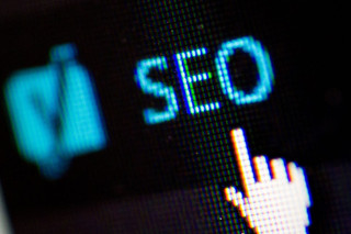 5 Free SEO Tools To Improve Your Hotel's Search Engine Performance