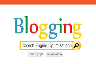 Build SEO and Help Guests With Your Hotel Blog