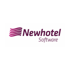 Newhotel Software