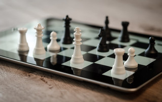 4 Important Mobile Marketing Strategies for Hotels