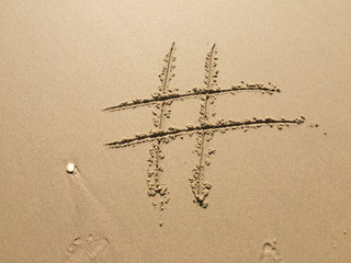 The Best Travel Hashtags For Hotels
