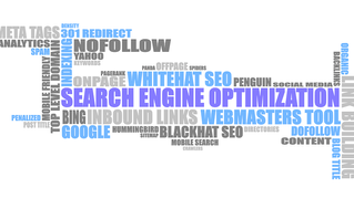 Ask The Hotel Experts: What Actionable Steps Do Hoteliers Need To Take To Master Their SEO?