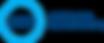 Logo AHP.png