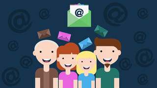 9 Ways To Supercharge Your Email Subject Lines