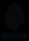 logo_cmvc_pb.png