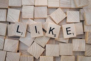 75 Social Media Post Ideas For Hotels