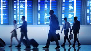 O que procuram os business travelers nas viagens?