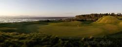 Tain Golf Club