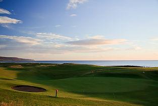 Brora Golf Club
