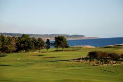 Golspie Golf Course