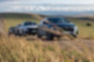 Audi_Erdély_02.jpg