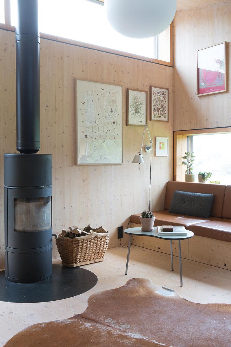 interior3-Inger Marie Grini.jpg