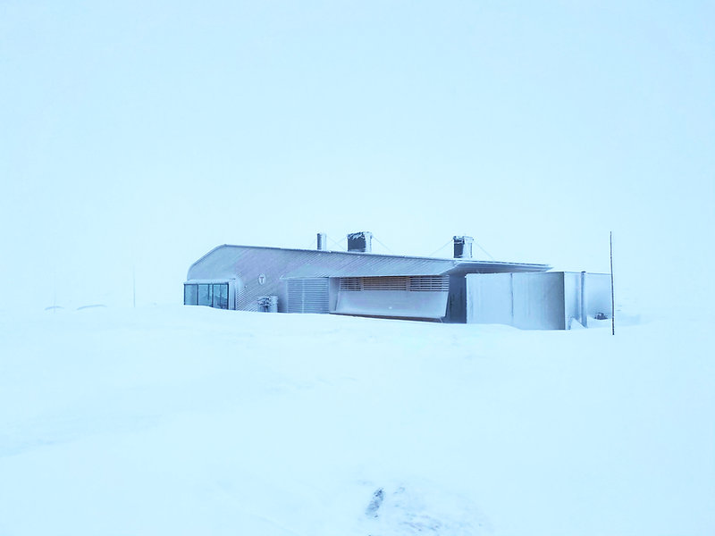 06_flye vinter.jpg
