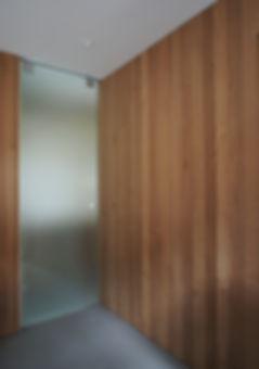 interior 7.jpg