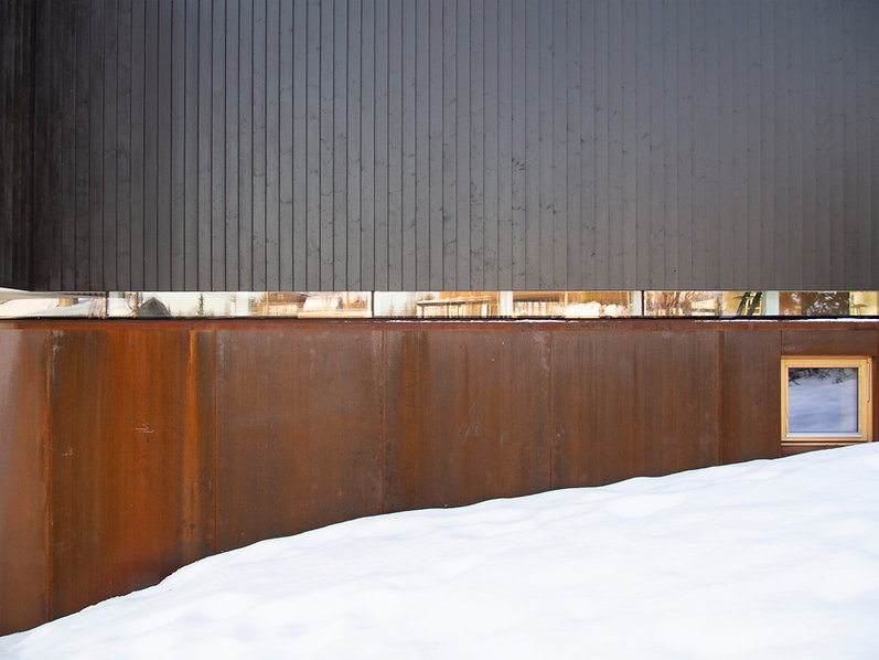 exterior-8.jpg