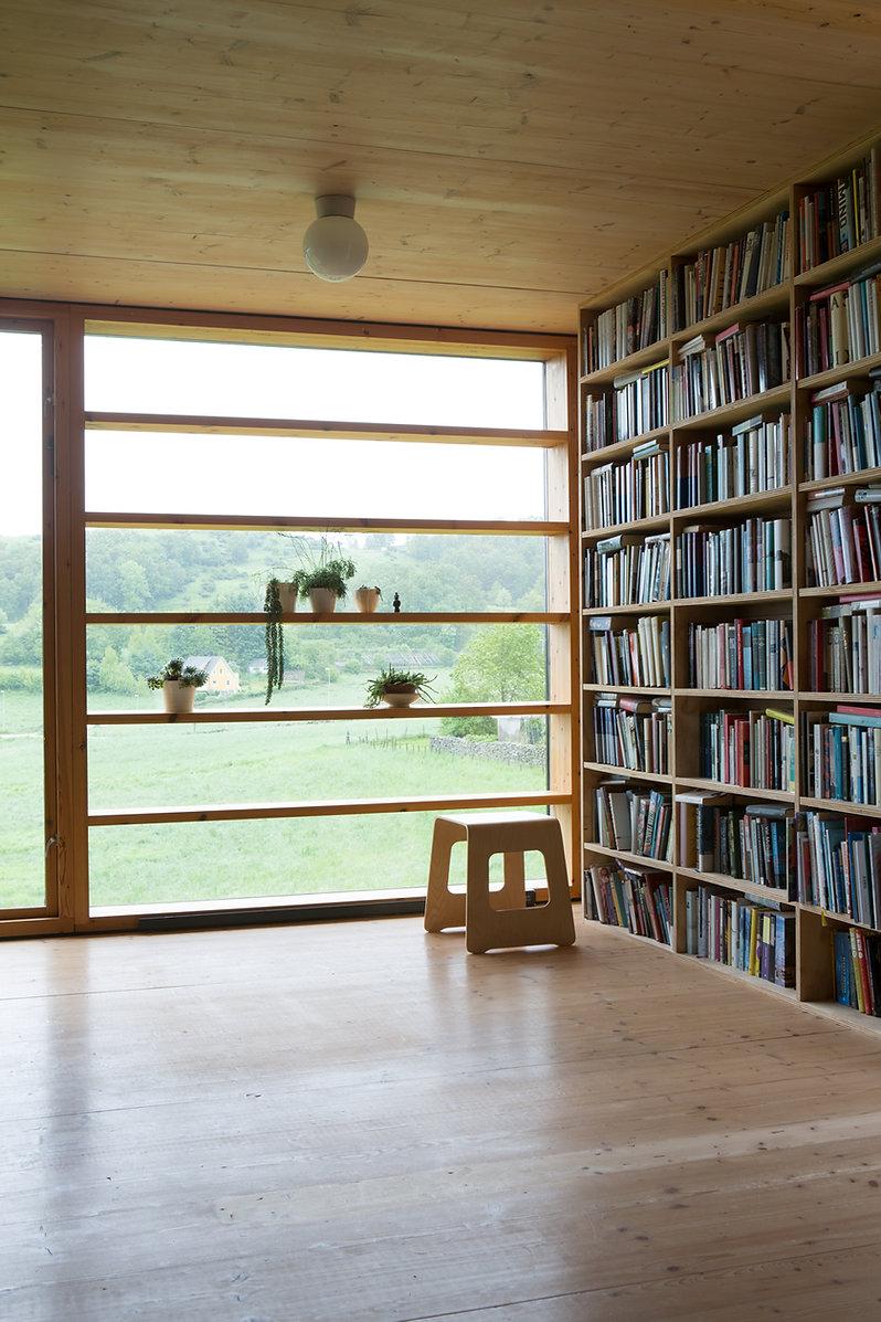 interior1-Inger Marie Grini.jpg