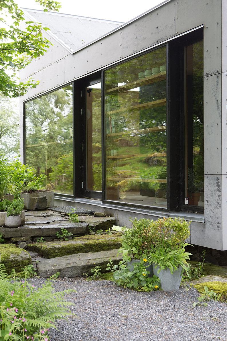 exterior6-Inger Marie Grini.jpg