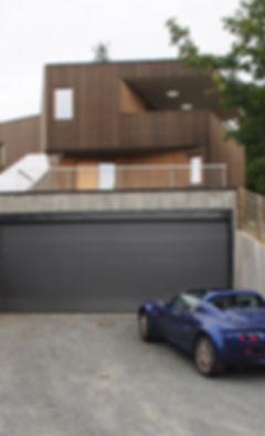 exterior 6.jpg