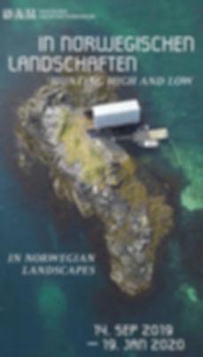 Sider fra DAM_Norway_leaflet1.jpg