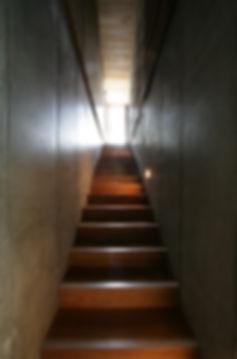interior7.jpg