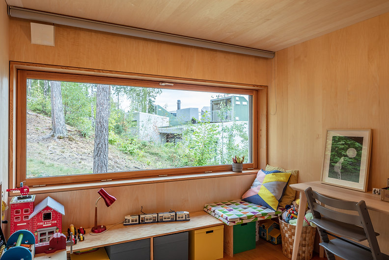 Knut_Hjeltnes_Bruksveien_JOA_4598-HDR.jp