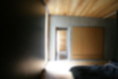 interior17.JPG
