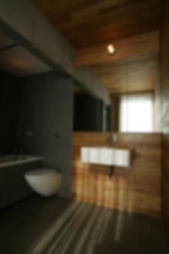 interior16.JPG