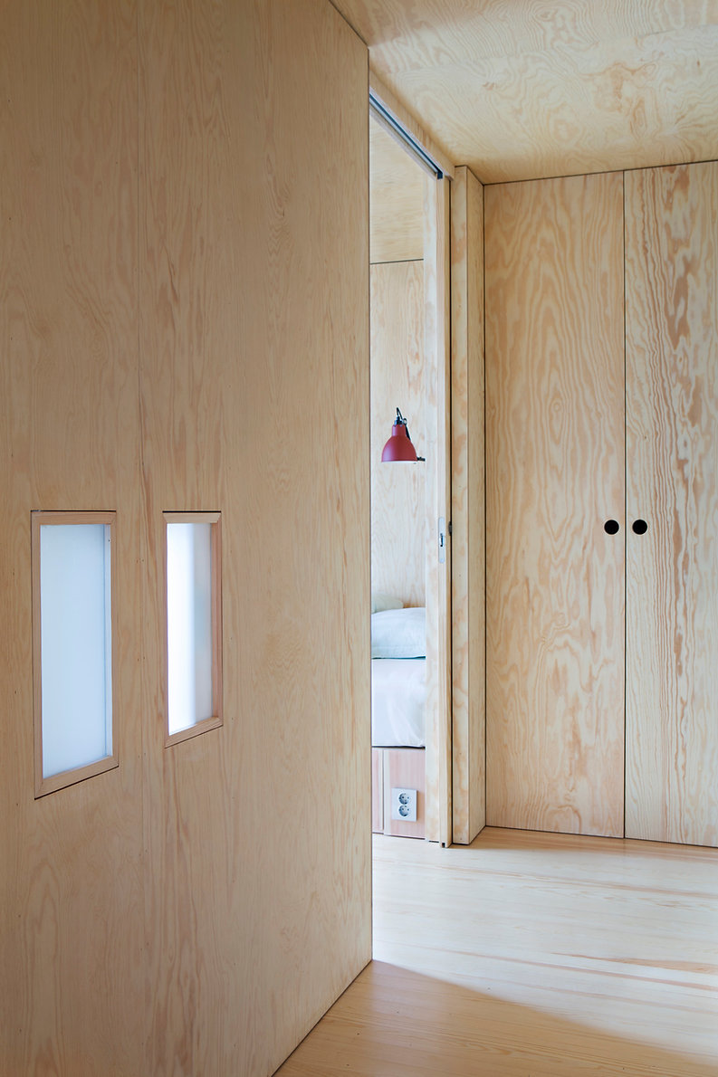 interior32-IngerMarieGrini.jpg