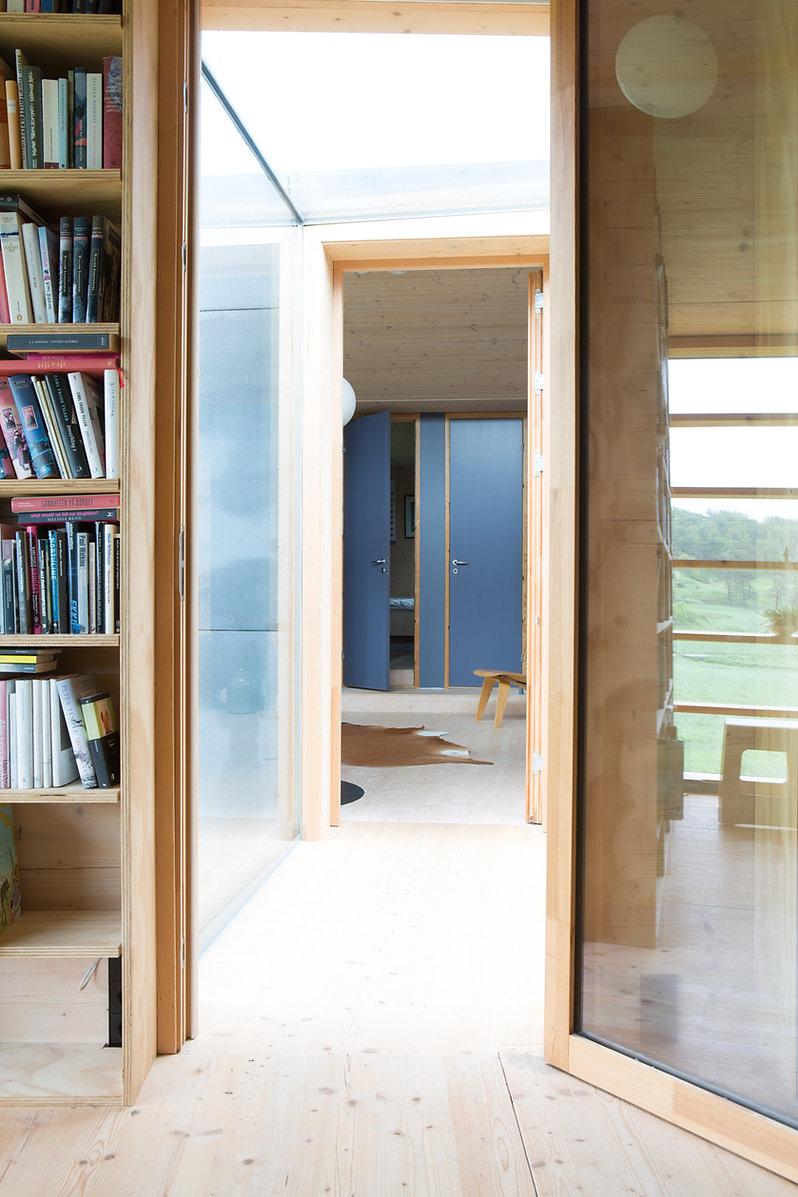 interior2-Inger Marie Grini.jpg