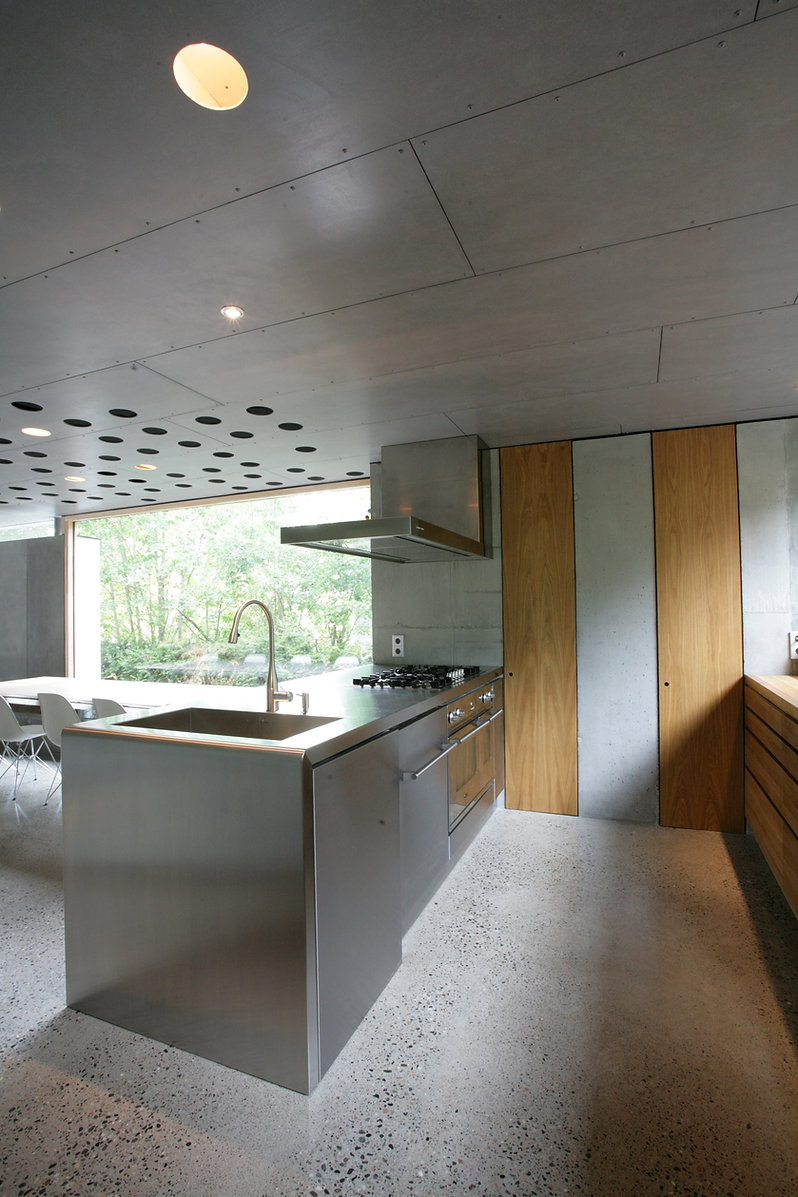 interior6.JPG