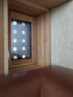 interior-18.jpg