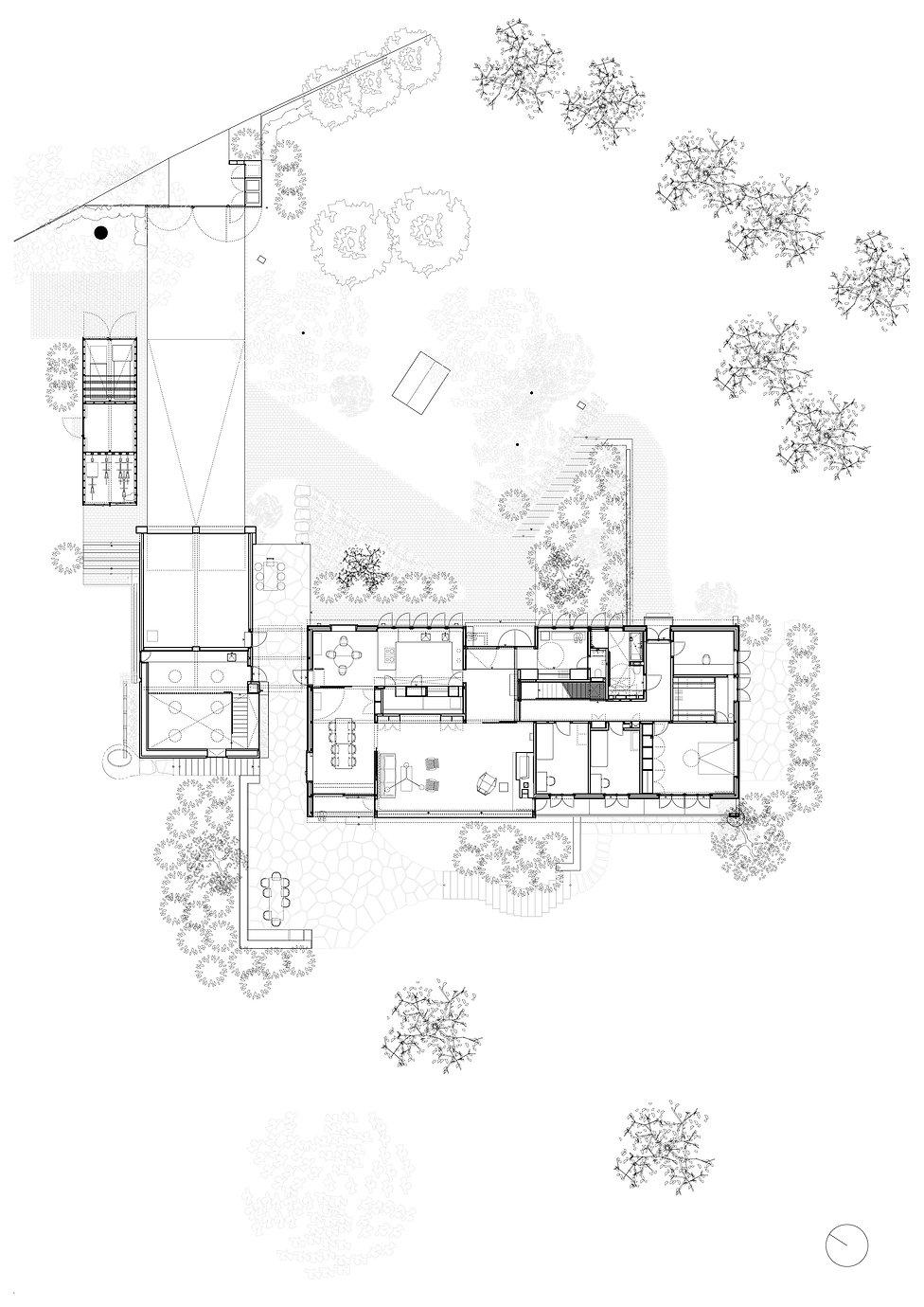 arnstein arneberg-plan.jpg