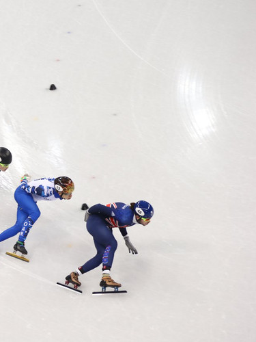 1000m+olympics.jpg