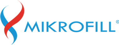 mikrofill logo.png