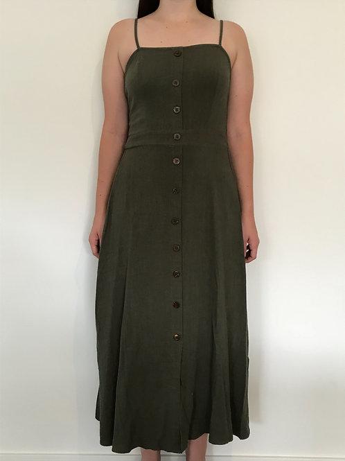 Taylia Dress