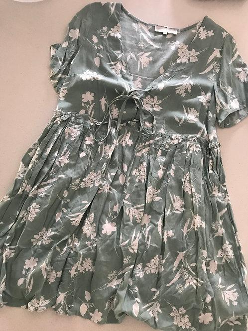 Addie dress