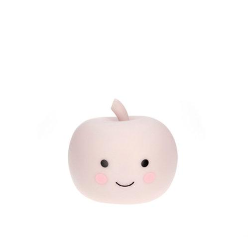 Little Apple Light - Grey