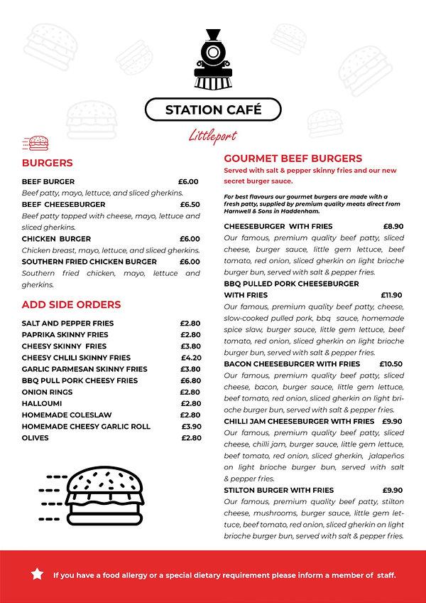 pdf menu3.jpg