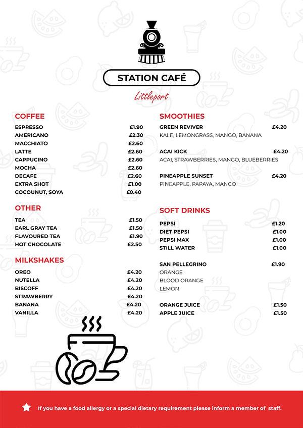pdf menu7.jpg