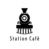 Station Cafe Littleport LOGO