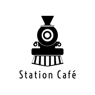 Station Cafe Littleport LOGO