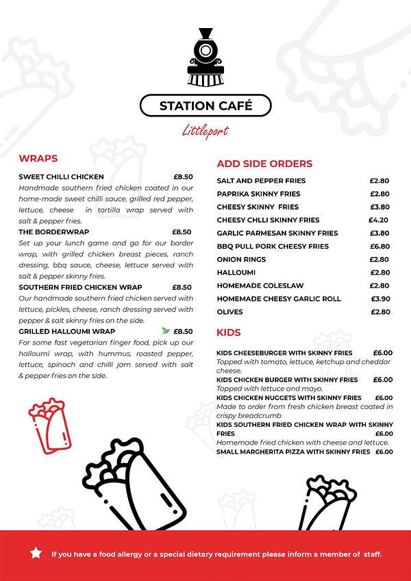 pdf menu6.jpg
