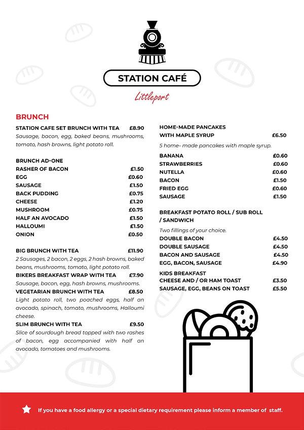 pdf menu2.jpg