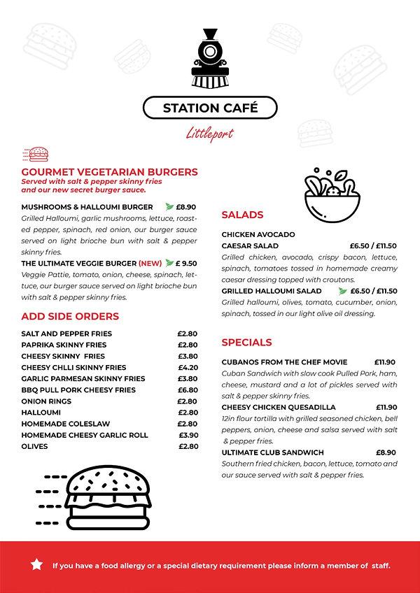 pdf menu5.jpg