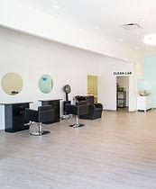 Dream Salon & Spa, Cherry Creek - Cincinnati, OH