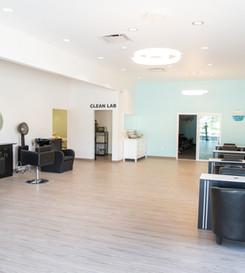 Dream Salon, Cherry Grove