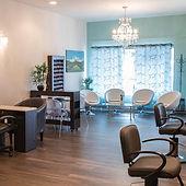 dream-salon-spa-interior-4.jpg