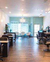 dream-salon-spa-interior-3.jpg